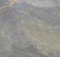 布兰卡大理石复合板