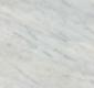 冰川精灵大理石复合板