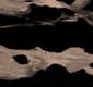 安格拉黑金花大理石复合板
