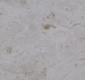 埃及白金花大理石复合板