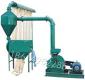 宿州木粉磨粉机,木粉机厂家